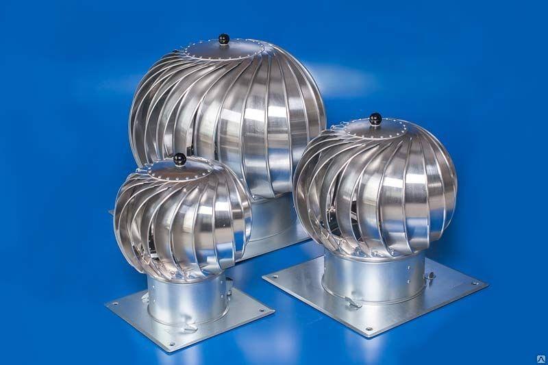deflektory-ventilyacionnye