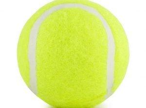Теннисный мяч lzk основы топиария