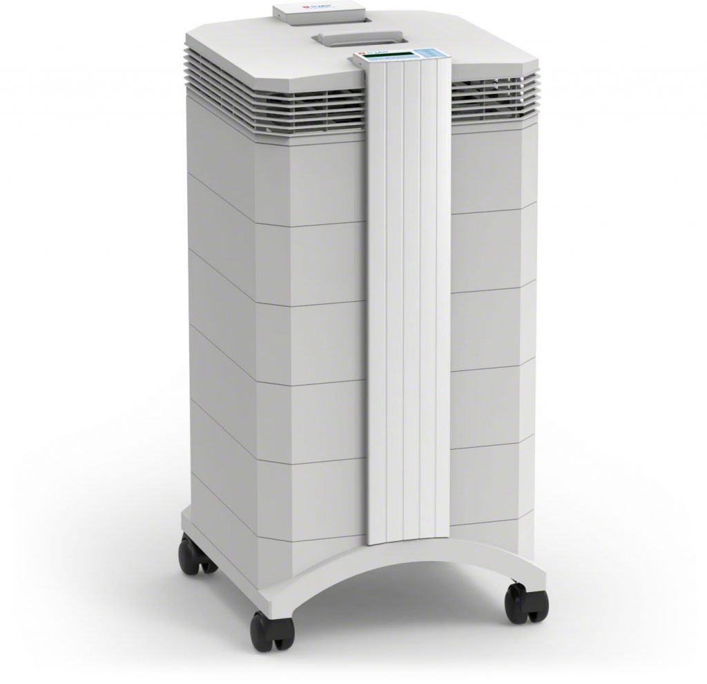 IQAir HealthPro 250